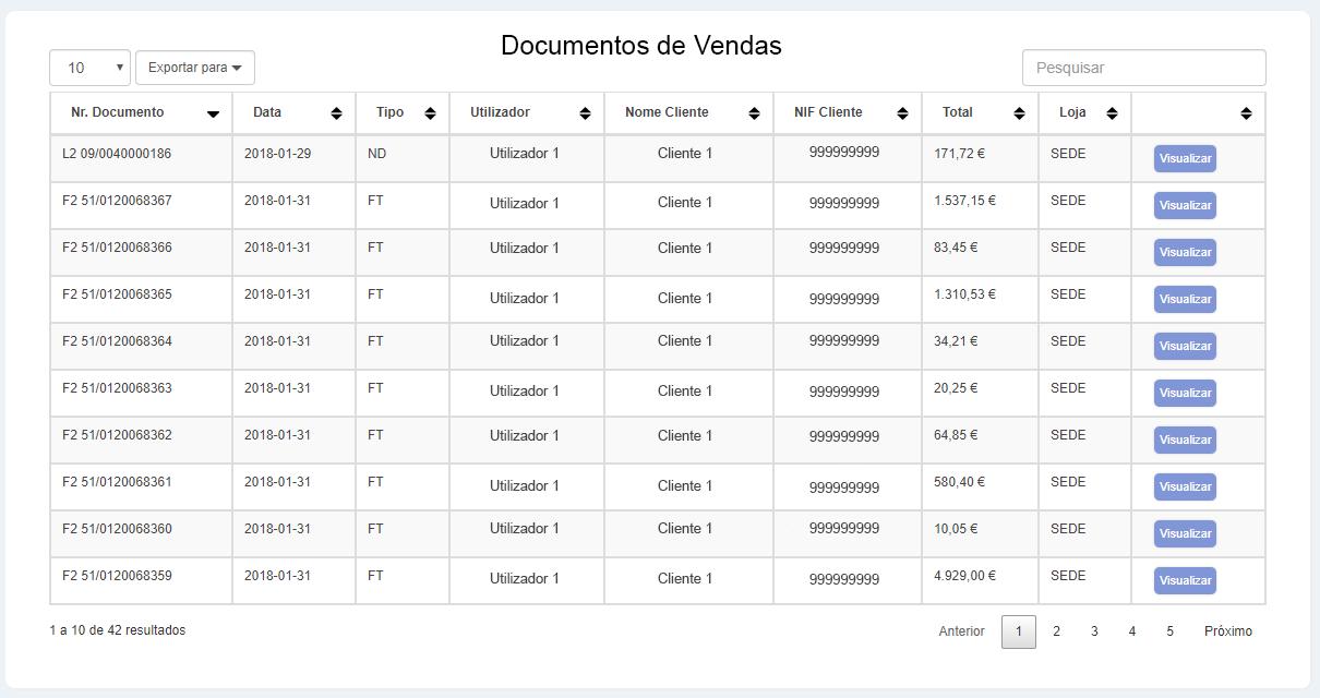 doc_vendas